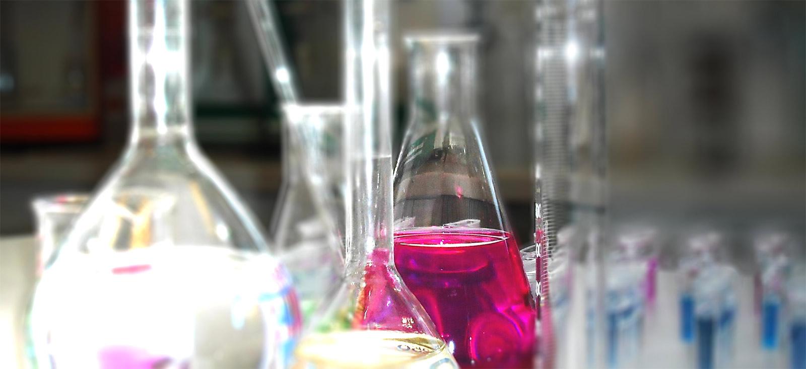 analyse-eau-morbihan-56