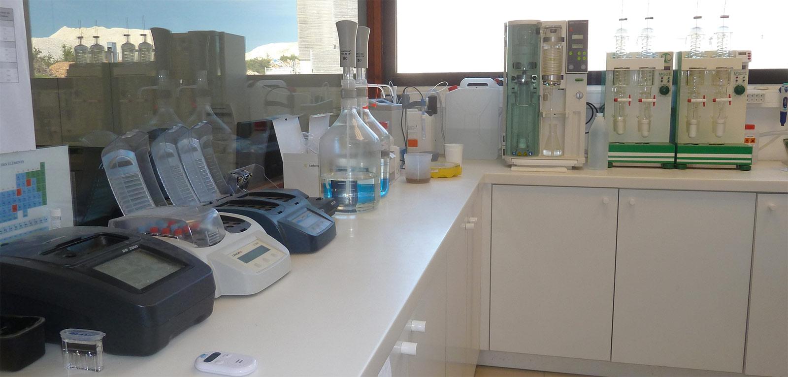 laboratoire-analyse-eau-morbihan